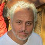 Profile picture of Cristian Solari